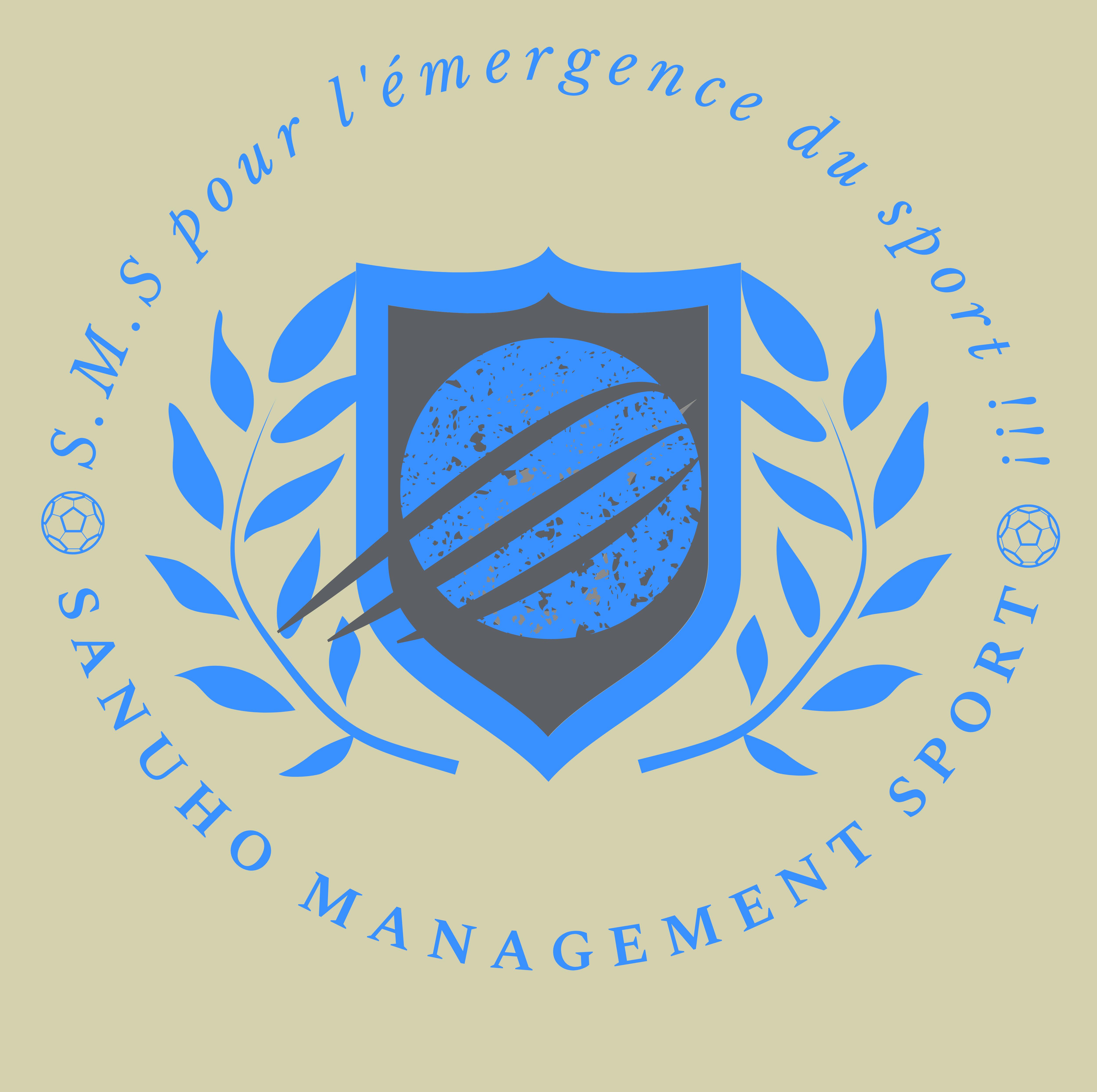 sanuho management sport